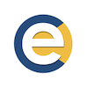 Etheria Consulting Logo